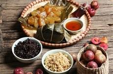 Têt Doan Ngo, la Fête du Double Cinq, dans la culture vietnamienne