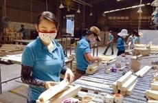 Ameublement: l'Australie, marché prometteur pour les exportateurs vietnamiens