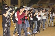 La formation journalistique à l'ère du numérique