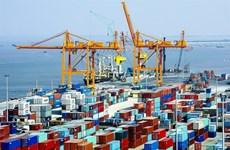 Nouvel élan pour le commerce avec les Etats-Unis, le Brésil et le Chili