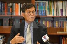 Le FMI optimiste sur les perspectives économiques du Vietnam