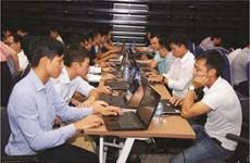 """La Loi sur la cybersécurité """"n'affectera pas la vie des habitants et des entreprises"""""""