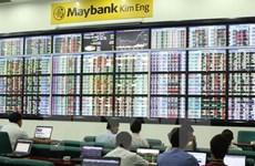 Le marché boursier vietnamien séduit toujours les investisseurs étrangers