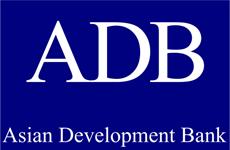 La BAD fournira un prêt de 7,1 milliards de dollars aux Philippines