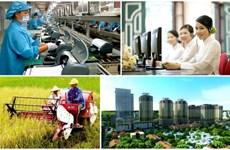 Des pistes de partenariat entre entreprises vietnamiennes et étrangères