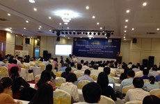 Des solutions pour une meilleure participation des PME aux chaînes de valeur mondiales