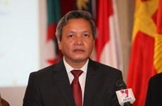 La visite au Vietnam du ministre algérien des AE renforcera le partenariat bilatéral