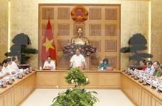 Le chef du gouvernement appelle à vulgariser des exemples brillants