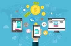 Le secteur bancaire à l'épreuve de la révolution industrielle 4.0