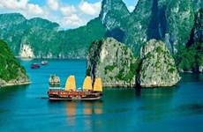 Quang Ninh met le paquet pour redorer le blason du tourisme