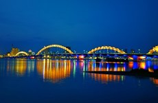 Anciens ou modernes, les ponts célèbres de Dà Nang