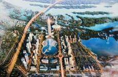 Hanoi, première destination des investissements directs étrangers en sept mois