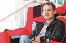 Le football cherche une nouvelle génération de présidents de clubs