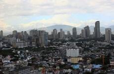 Philippines : la croissance économique se ralentit au 2e trimestre