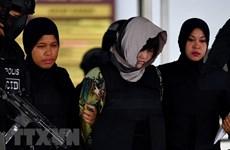 L'ambassade du Vietnam en Malaisie défend les droits et intérêts légitimes de Doan Thi Huong