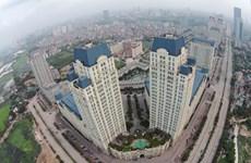 Le Vietnam accueillera la Conférence internationale de l'immobilier 2018