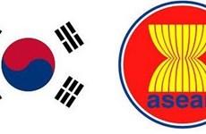 ASEAN, 2è marché d'exportation de la République de Corée
