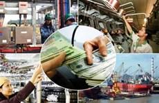 La Banque d'État du Vietnam se penche sur la qualité du crédit