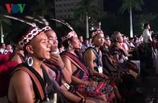 Valoriser l'identité culturelle des minorités ethniques de la région du Centre