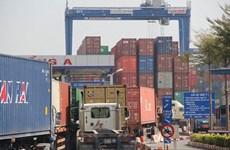 Le gouvernement demande de revoir l'importation de déchets