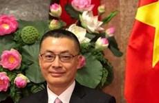 Le Vietnam double ses efforts pour promouvoir la coopération avec le Cambodge