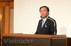 Des nouvelles opportunités d'investissement pour les entreprises japonaises au Vietnam