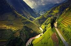Trek d'exception à Hà Giang