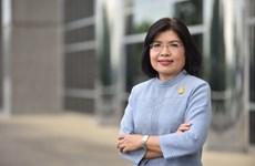 Hausse de 13% du commerce entre l'ASEAN et ses partenaires de dialogue