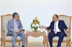 La Commission du Mékong salue les contributions du Vietnam