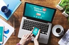 Le Vietnam, étoile montante de l'économie en ligne