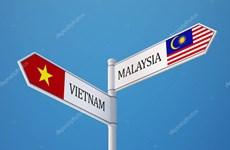 Promouvoir les relations d'amitié Vietnam - Malaisie