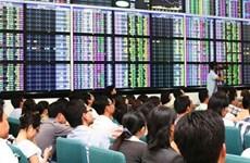 Des pistes pour stimuler le marché des capitaux du Vietnam