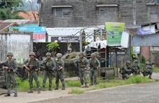 Philippines et États-Unis renforceront leurs activités militaires conjointes en 2019