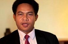 Cambodge: Huit inculpations pour organisation de groupes armés et trafic d'armes