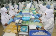 Le Vietnam et le Japon visent 60 milliards de dollars d'échanges