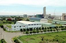 Hanoi s'emploie à attirer les investissements dans ses zones industrielles