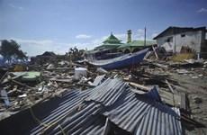 L'Indonésie renforce la sécurité de la conférence du FMI et de la BM