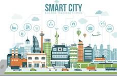 Construire une ville intelligente, grand enjeu de Hanoi