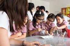 Le Vietnam stimule les investissements étrangers dans l'éducation