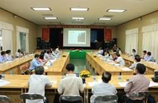 Des mesures pour lutter contre les épidémies sur les anacardiers