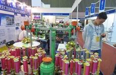 Les entreprises étrangères du textile-habillement et des chaussures lorgnent vers le Vietnam