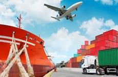 Les exportations vers les Etats-Unis ont atteint plus de 35 milliards de dollars