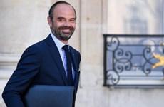 Promouvoir le partenariat stratégique Vietnam-France