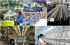 Solutions synchrones pour améliorer l'environnement des affaires