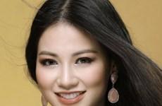 La Vietnamienne Nguyen Phuong Khanh sacrée Miss Earth 2018