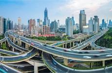 Le Vietnam, destination d'investissement attrayante pour le Japon