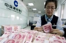 La chute du yuan et ses impacts sur l'économie vietnamienne