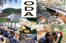 Le Vietnam cible la gestion et l'utilisation efficaces de l'APD