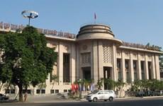Perfectionner le couloir juridique pour traiter les créances irrécouvrables