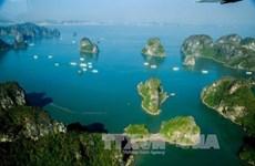 Ha Long, une station balnéaire internationale à l'horizon 2040